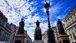 Guards Crimean War Memorial