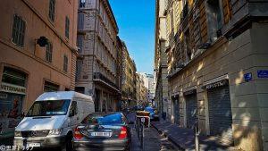 ヴァンサン・スコット通り(Rue Vincent Scotto)