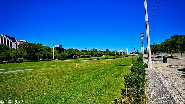 エドゥアルド7世公園